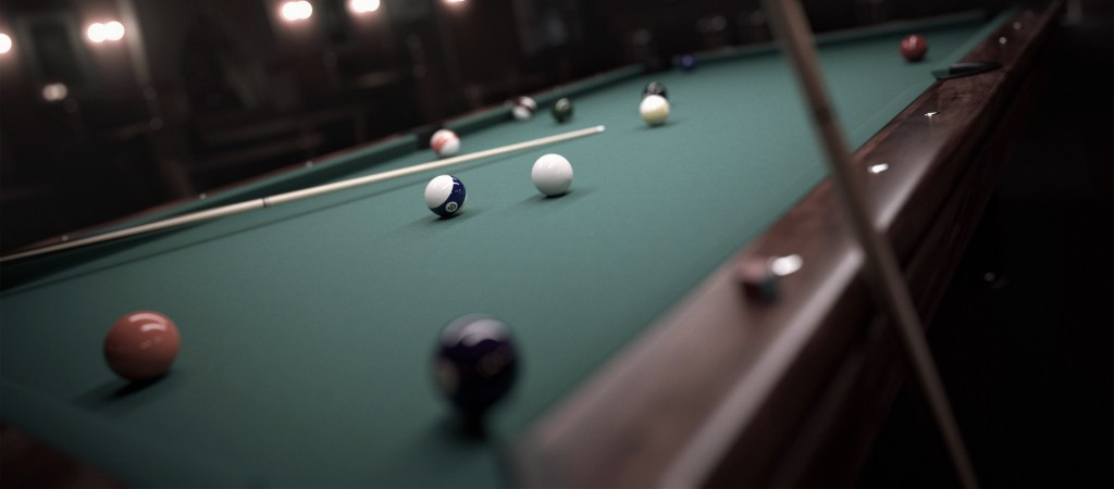 pool_table_highRes