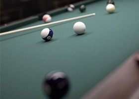 pooltable_280
