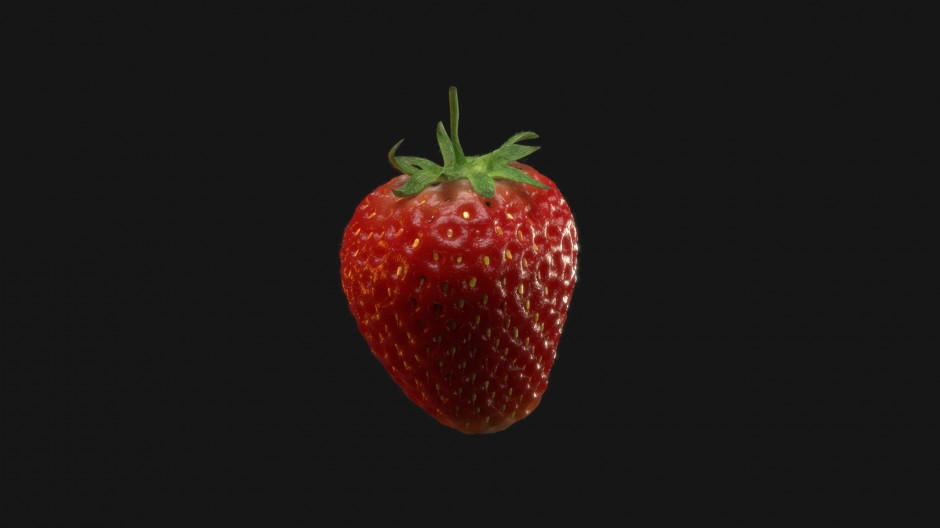 strawberry_1080p