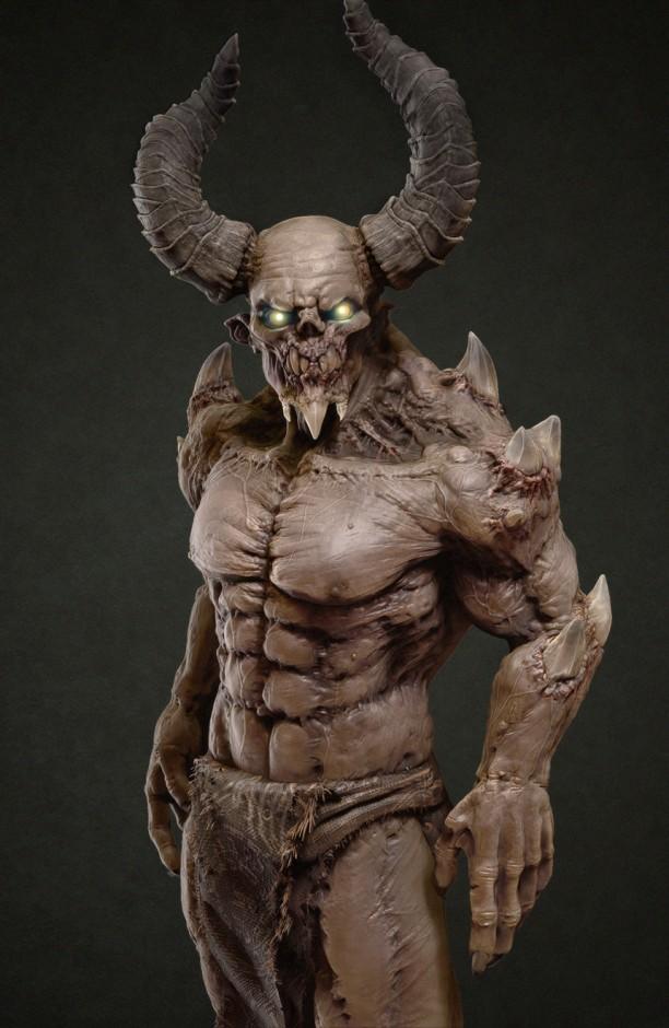 demon_final_002