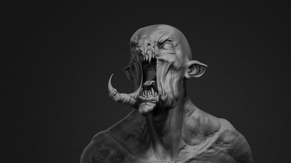 creature_010_final